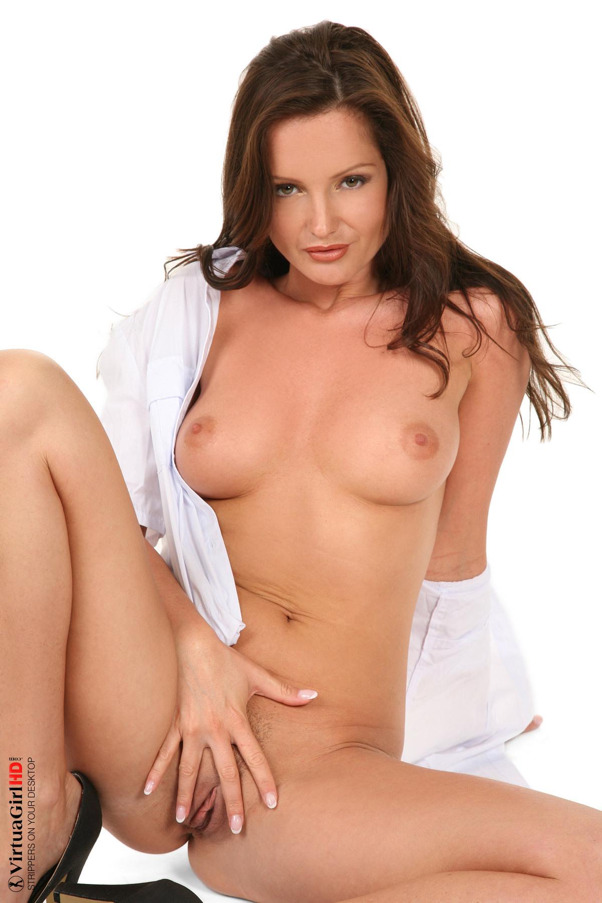 hot girls stripping pornhub