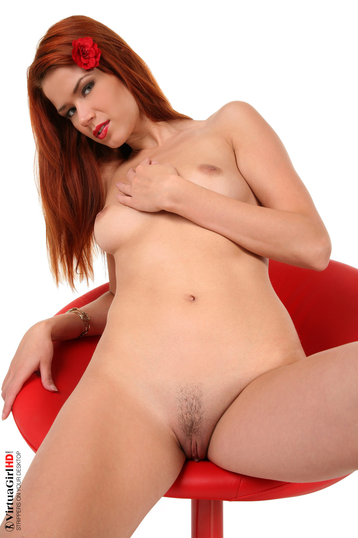 girls stripping nacked