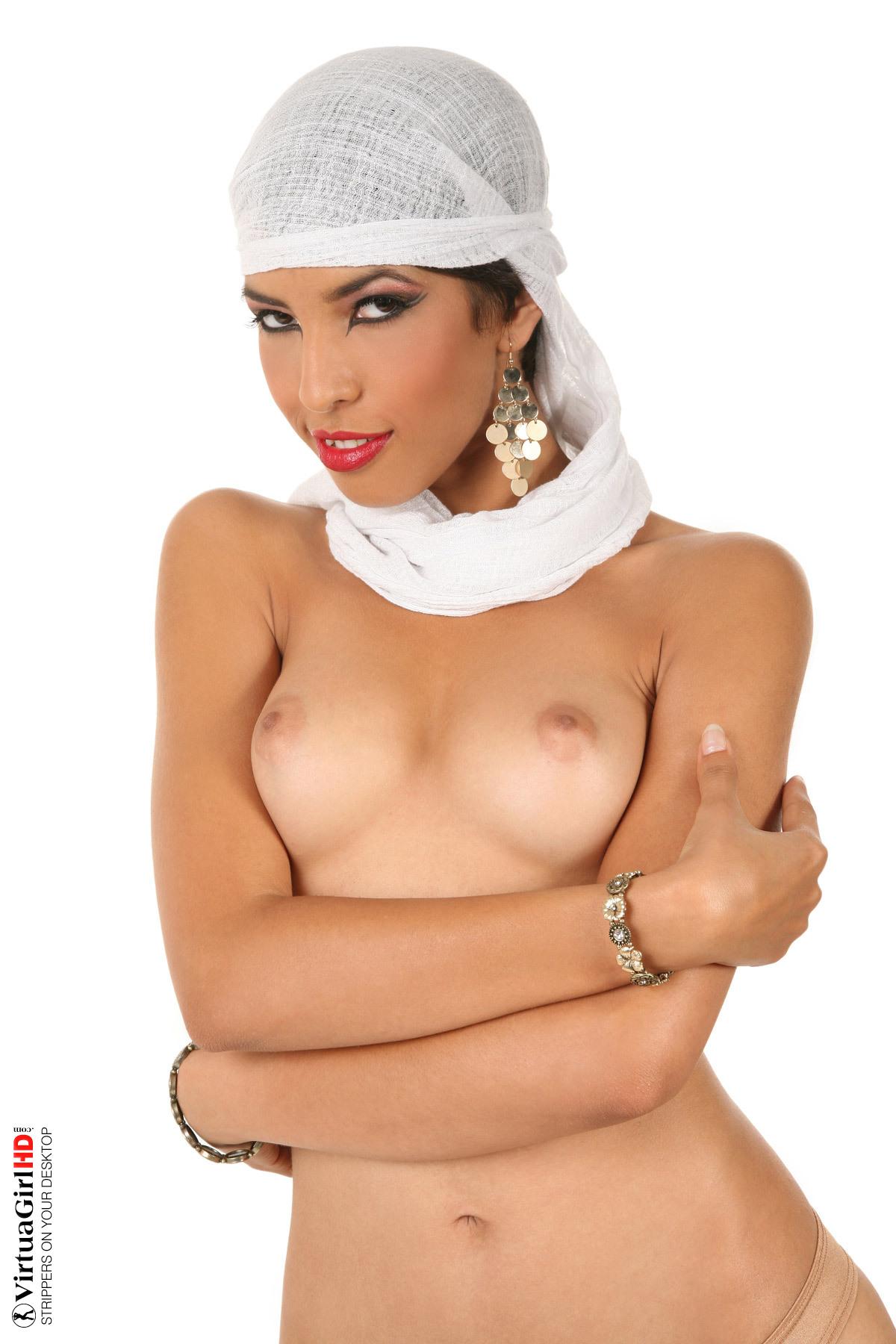 dailymotion girls stripping