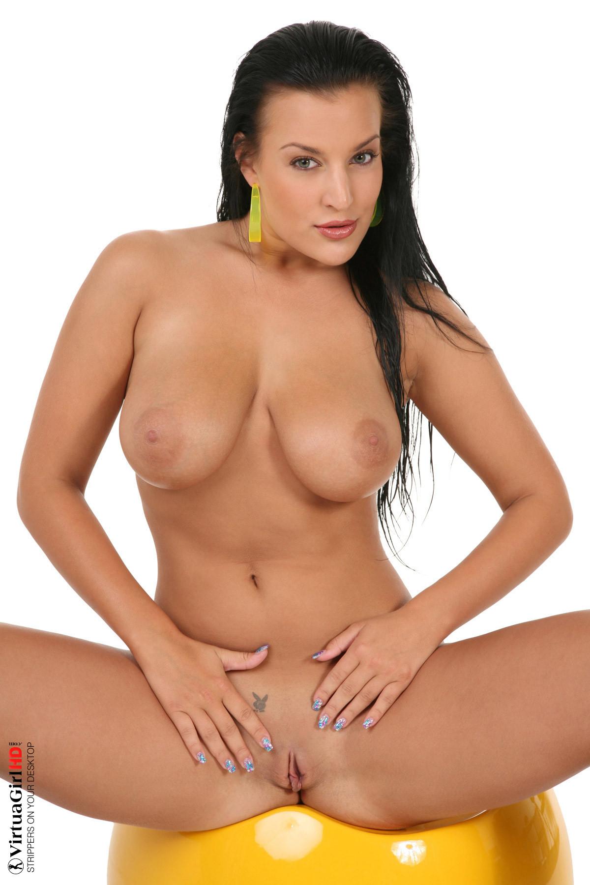 sexy girls stripping off