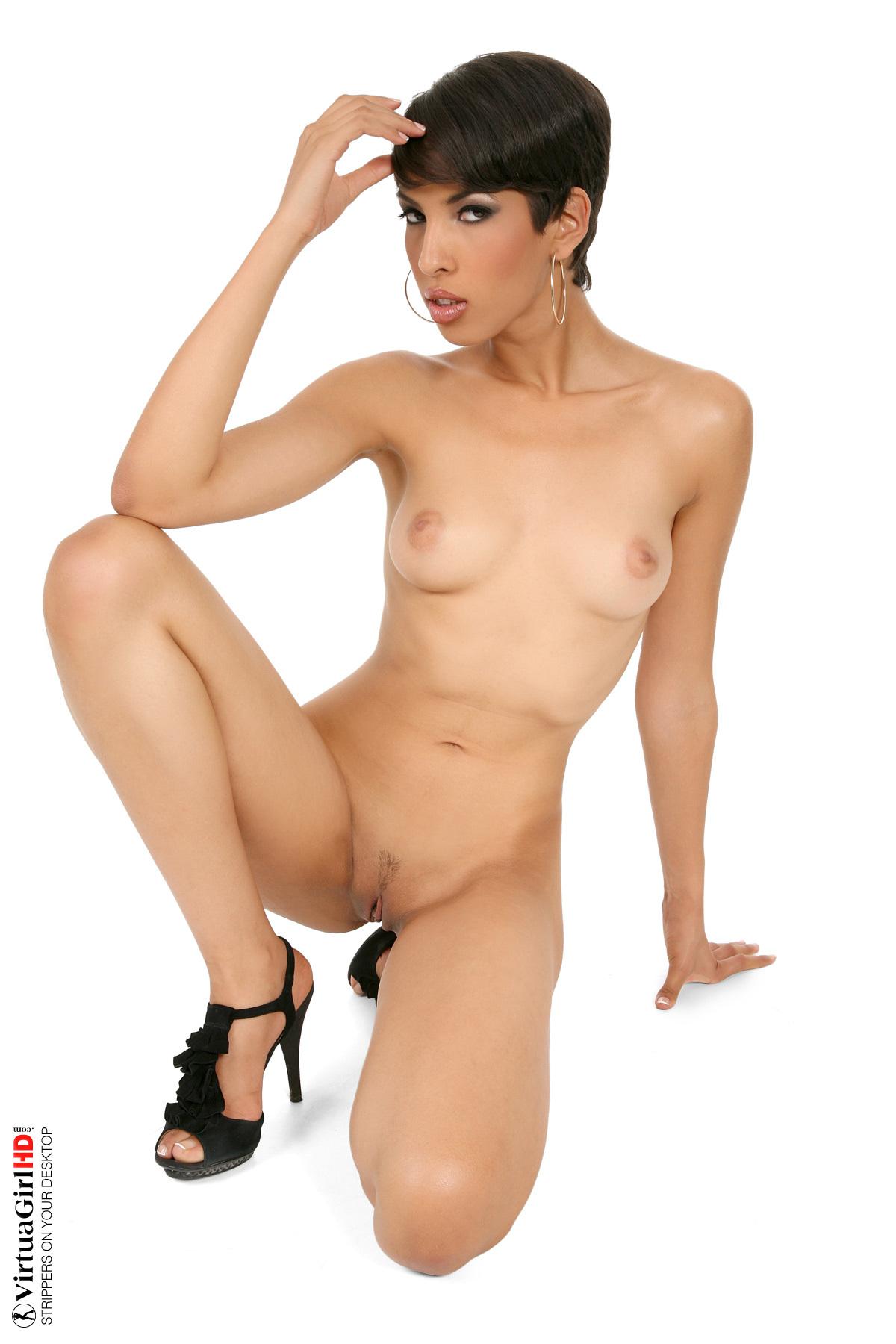 brazilian girls stripping compilation