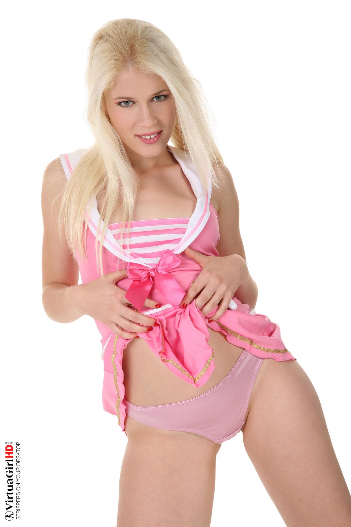 vinesauce joel the desktop stripper