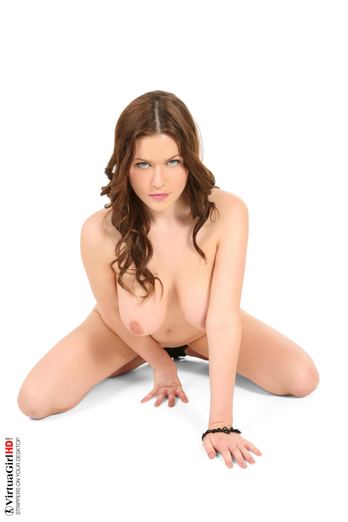 desktop stripper girls free