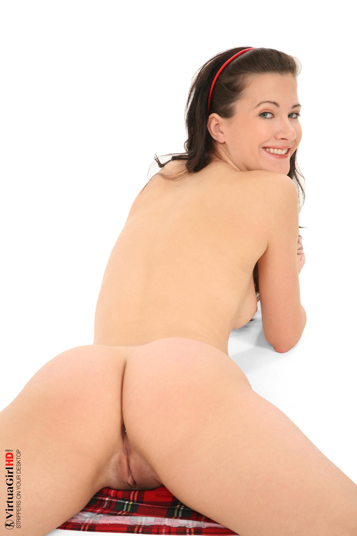 stripping girls webcams