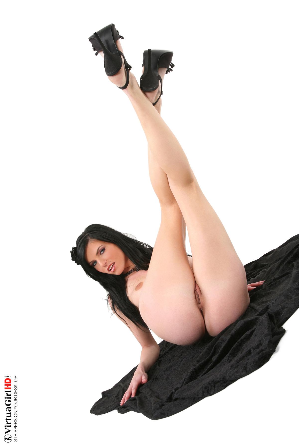 mandi dee desktop stripper gif