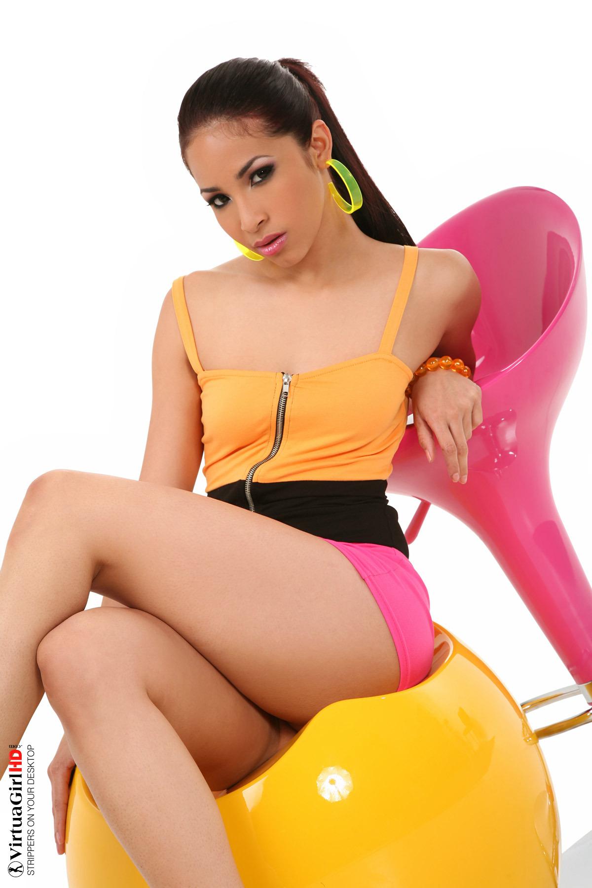 best desktop stripper