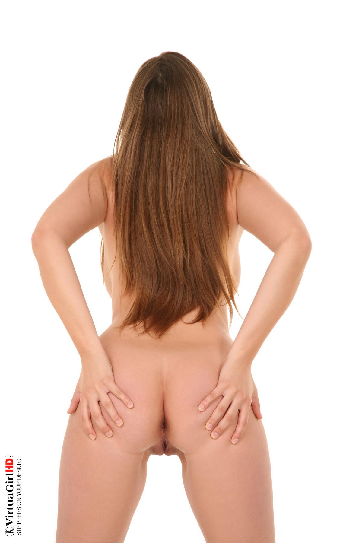 sexy girls stripping tumblr