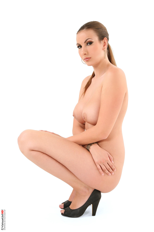 webcam girls stripping