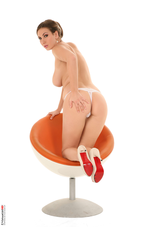 cuban girls stripping