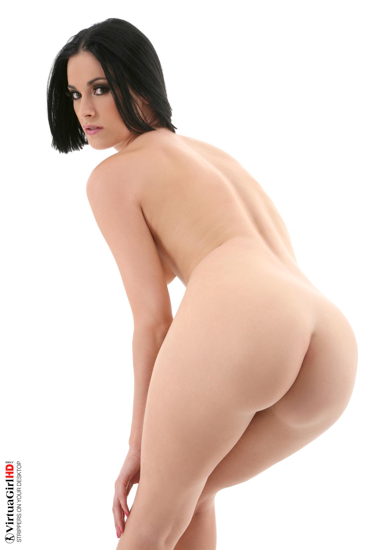 teen girls stripping on cam pornhub