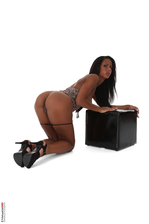 shy girls stripping