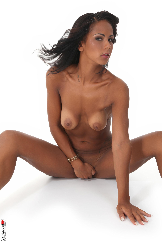 girls nude stripping