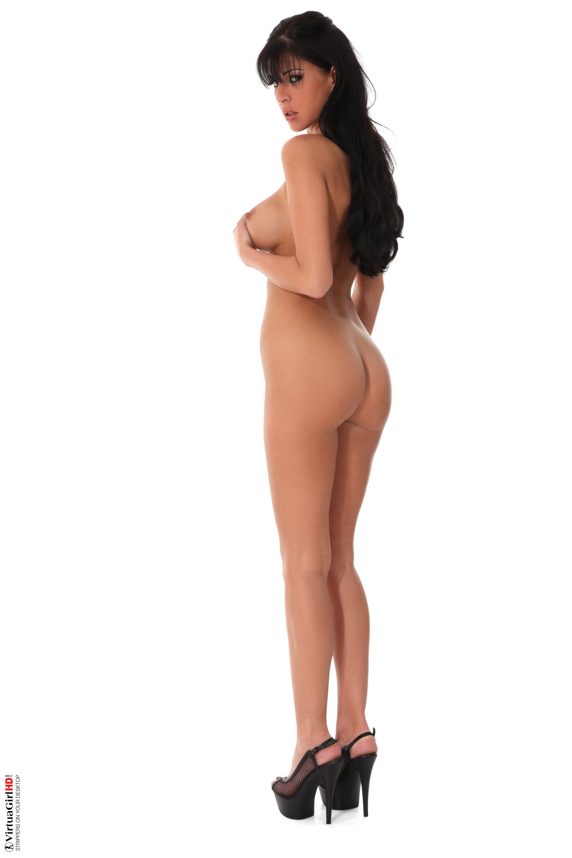 girls stripping xv