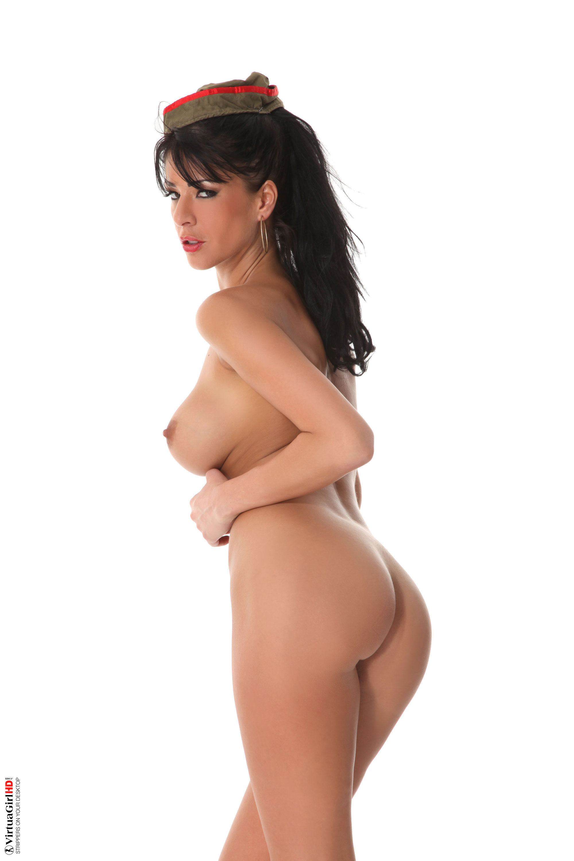 desktop stripper maker