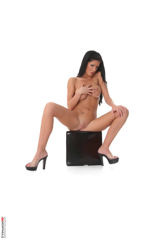 asian teen girls stripping