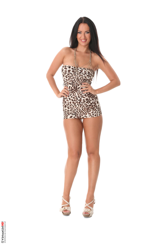 stripper desktop picture