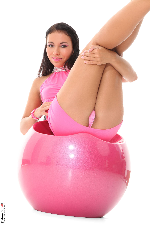 xnxx teen girls stripping