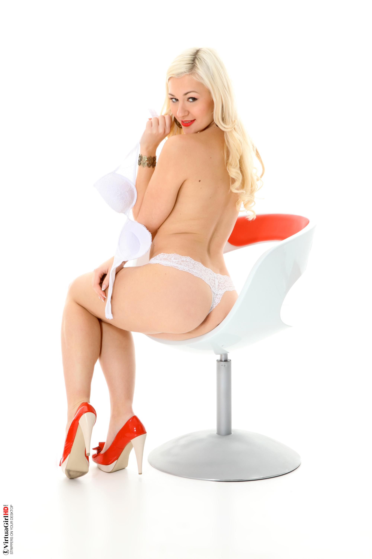 best desktop stripper software