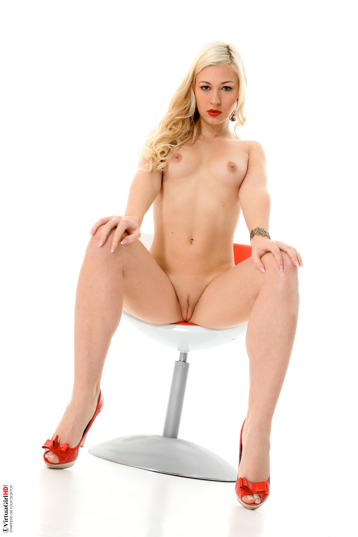 sexy girls stripping gifs