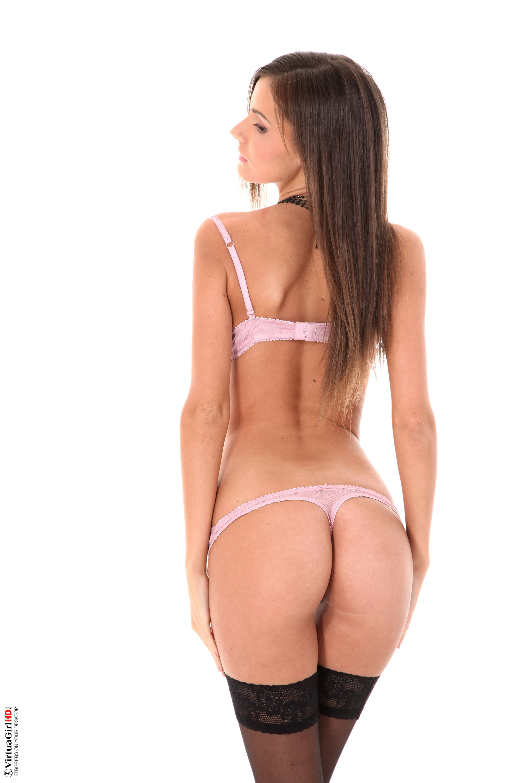 girls stripping vidios