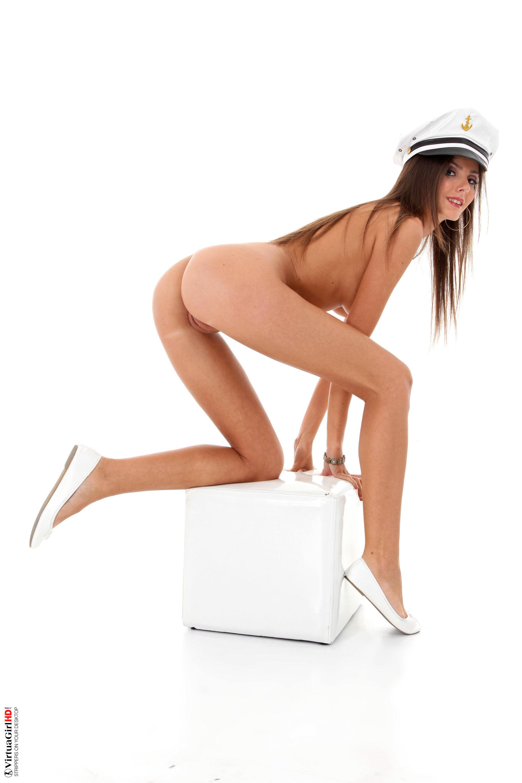 gay male stripper desktop