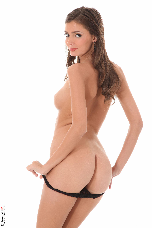 stripping girls 18