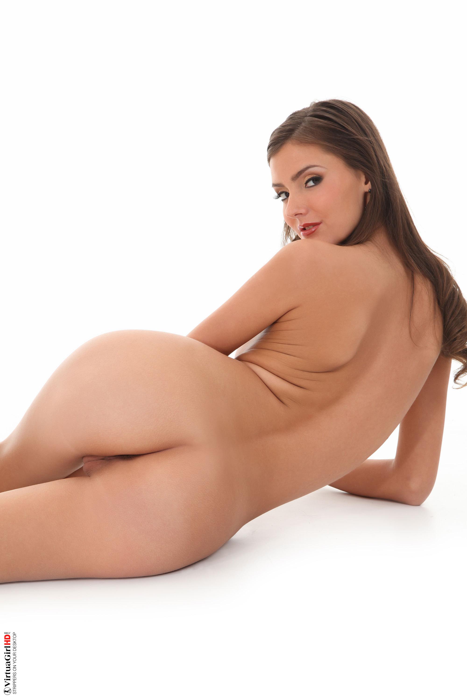 stripper on your desktop