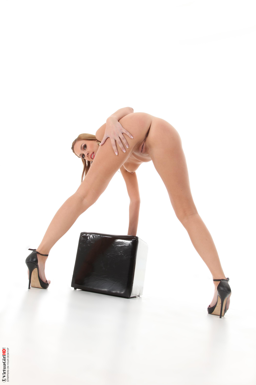 girls stripping boys