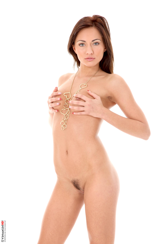 hot japanese girls stripping