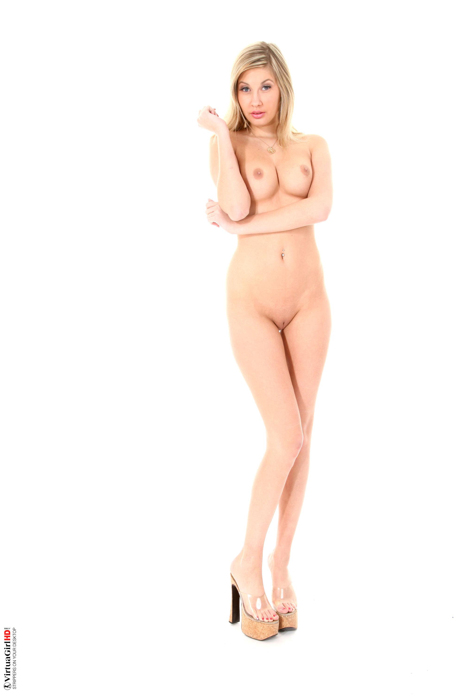 busty girls stripping