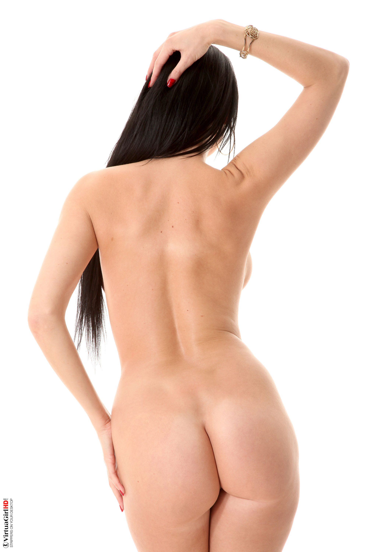 girls stripping in thong