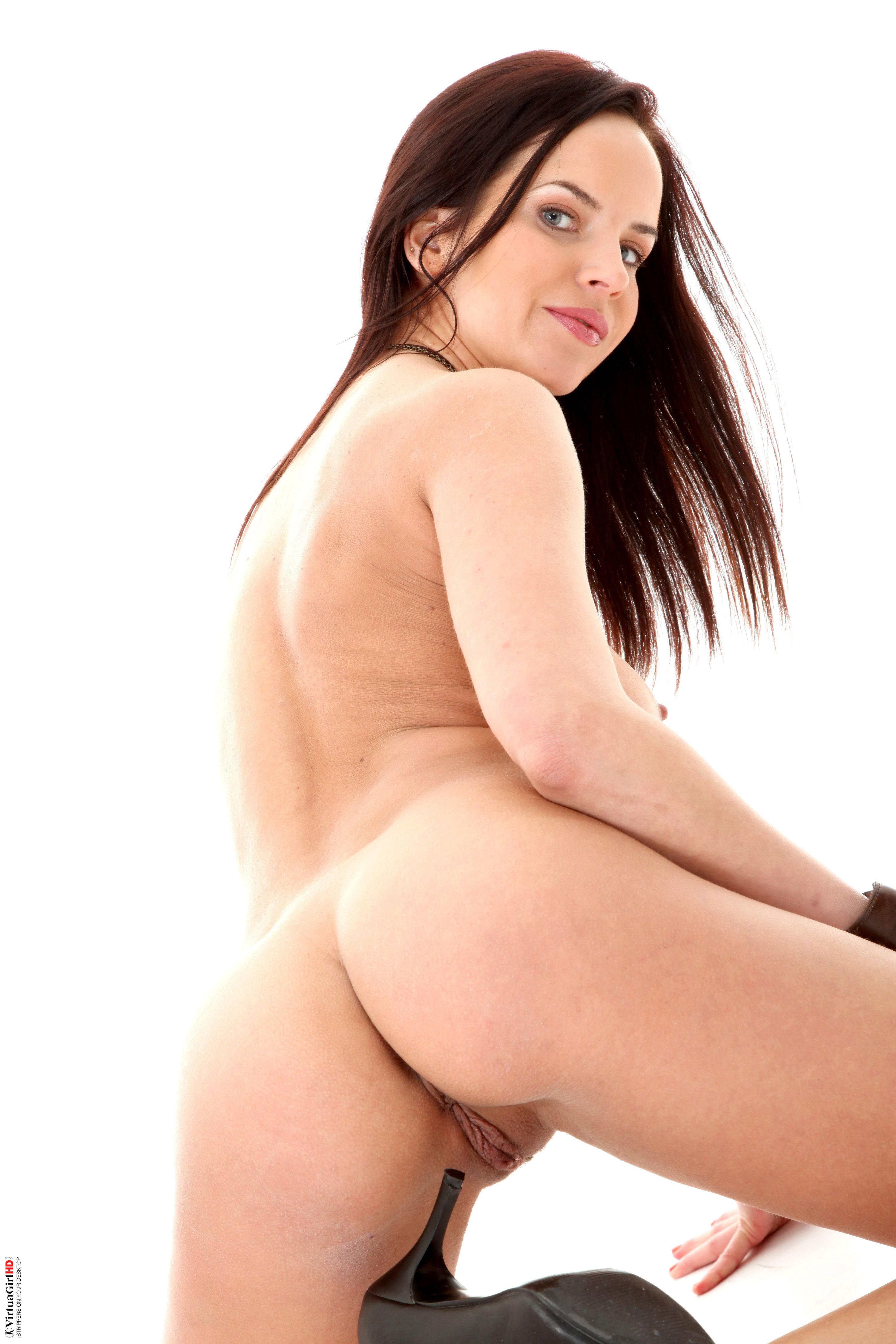 girls stripping sets tumblr
