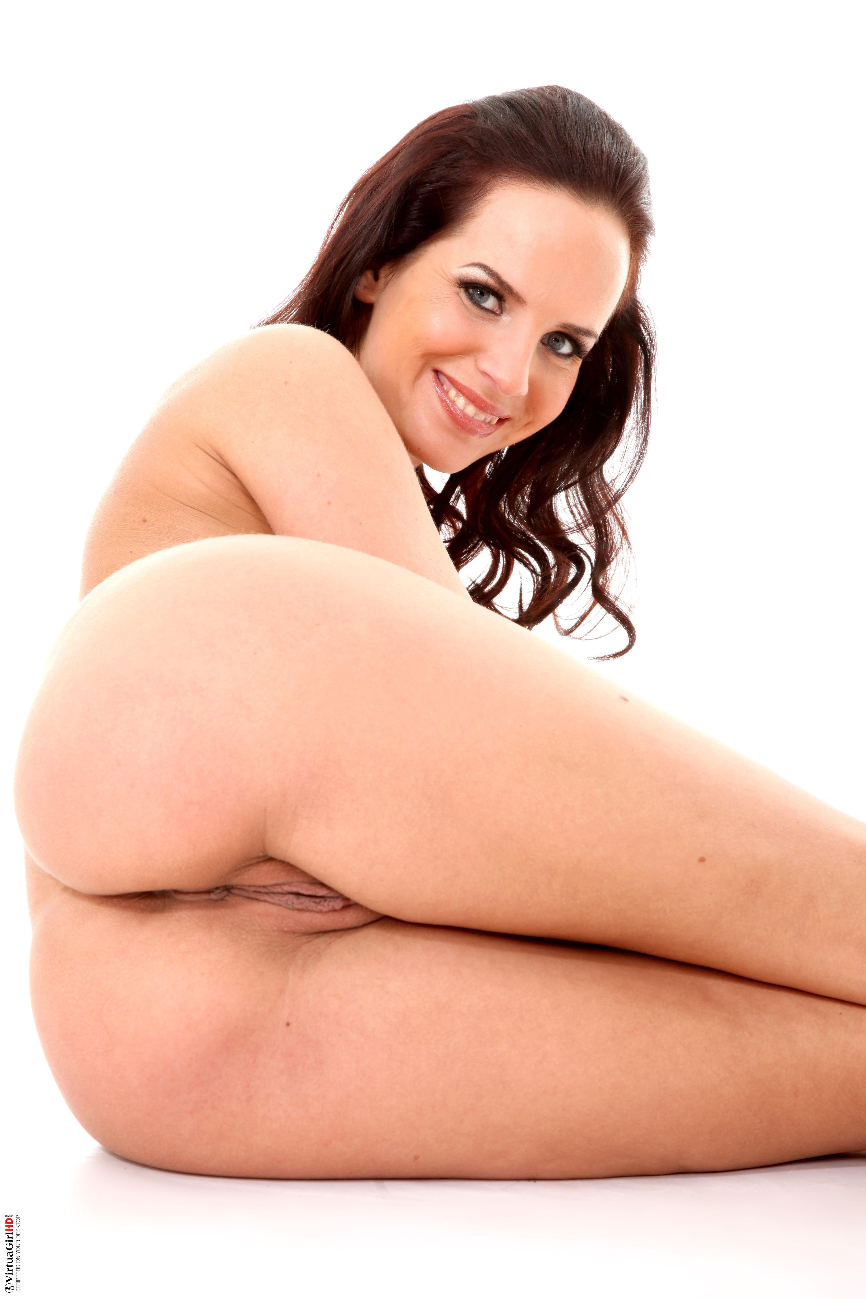 girls stripping dailymotion