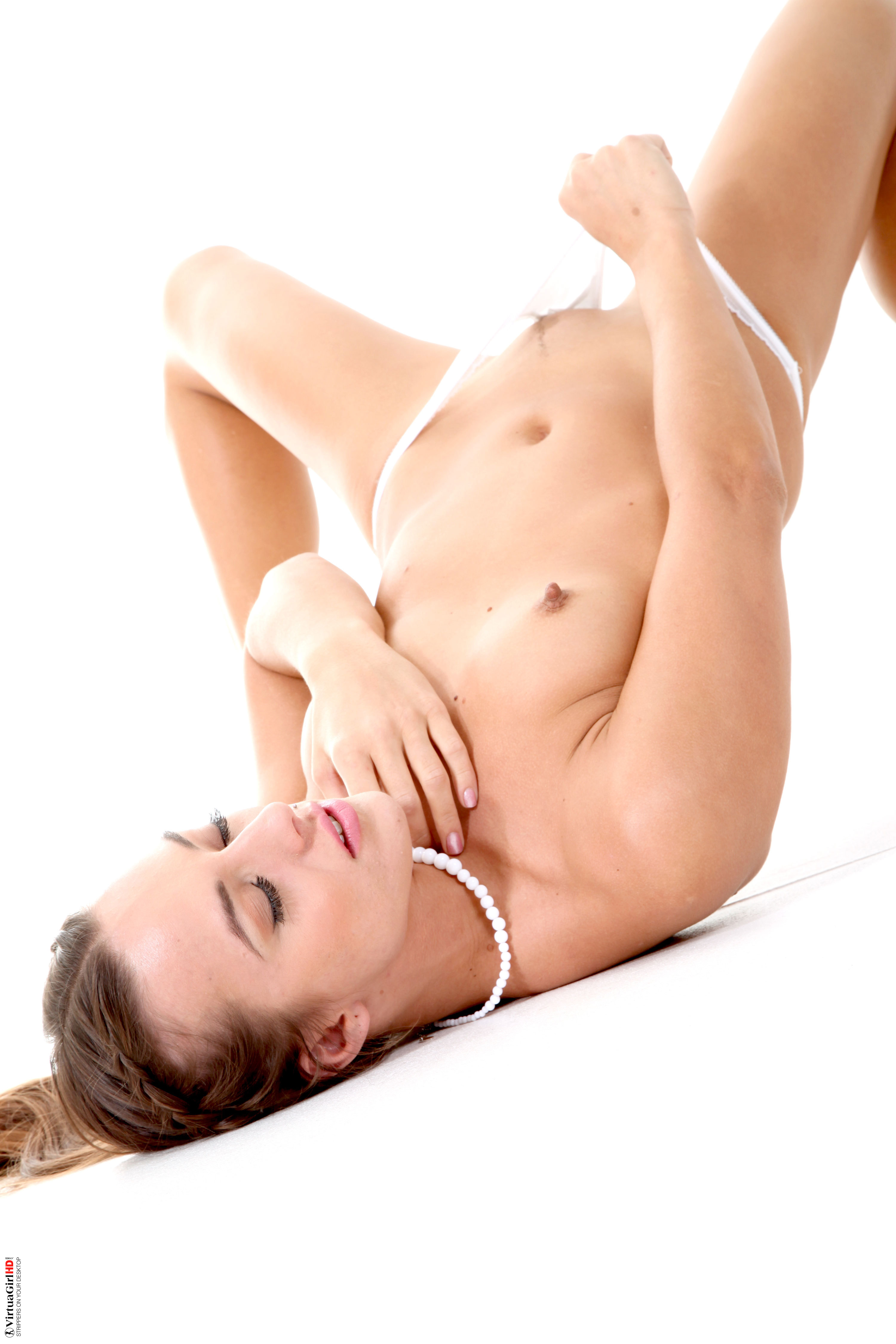 free naked desktop stripper girls