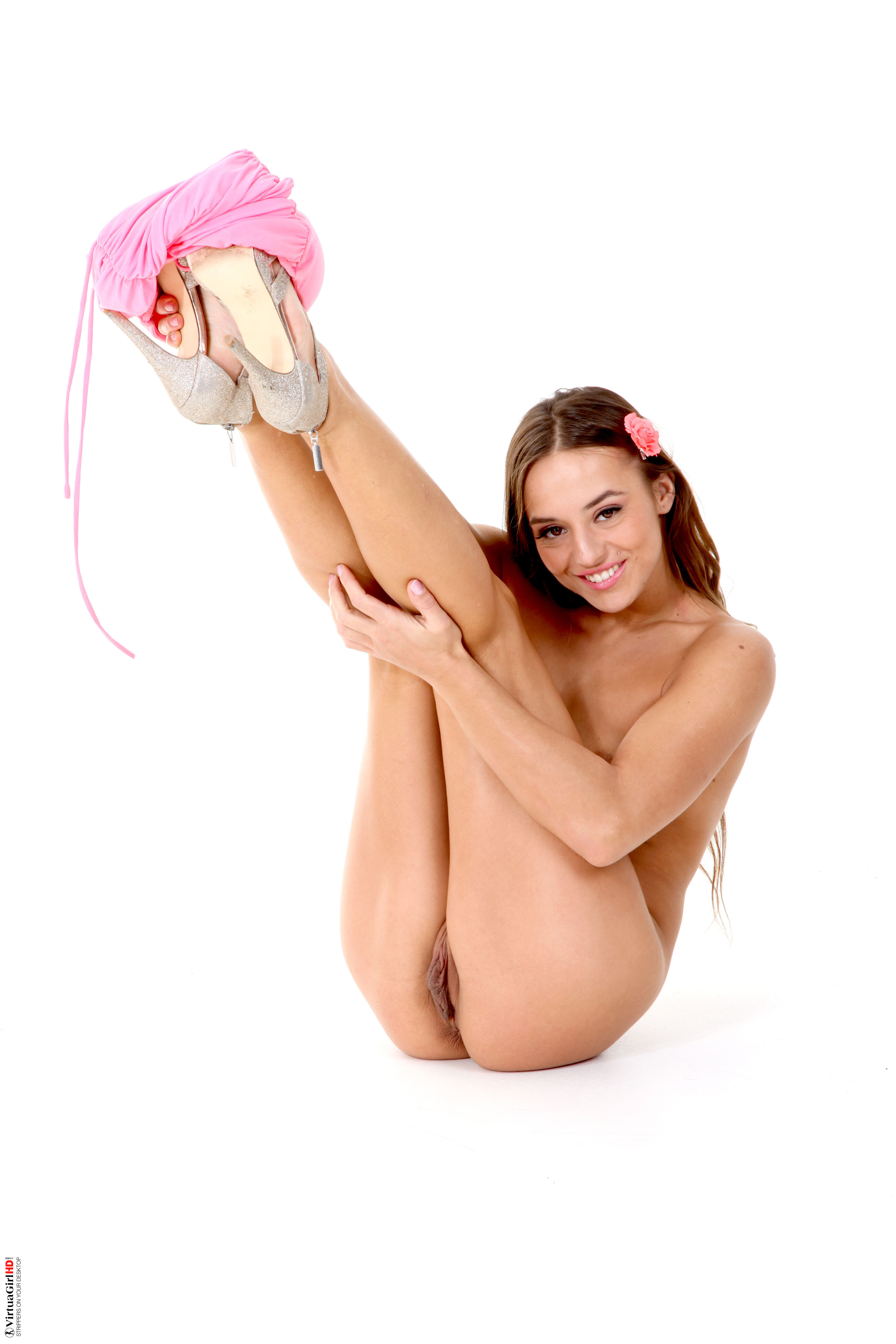 hot stripping girls