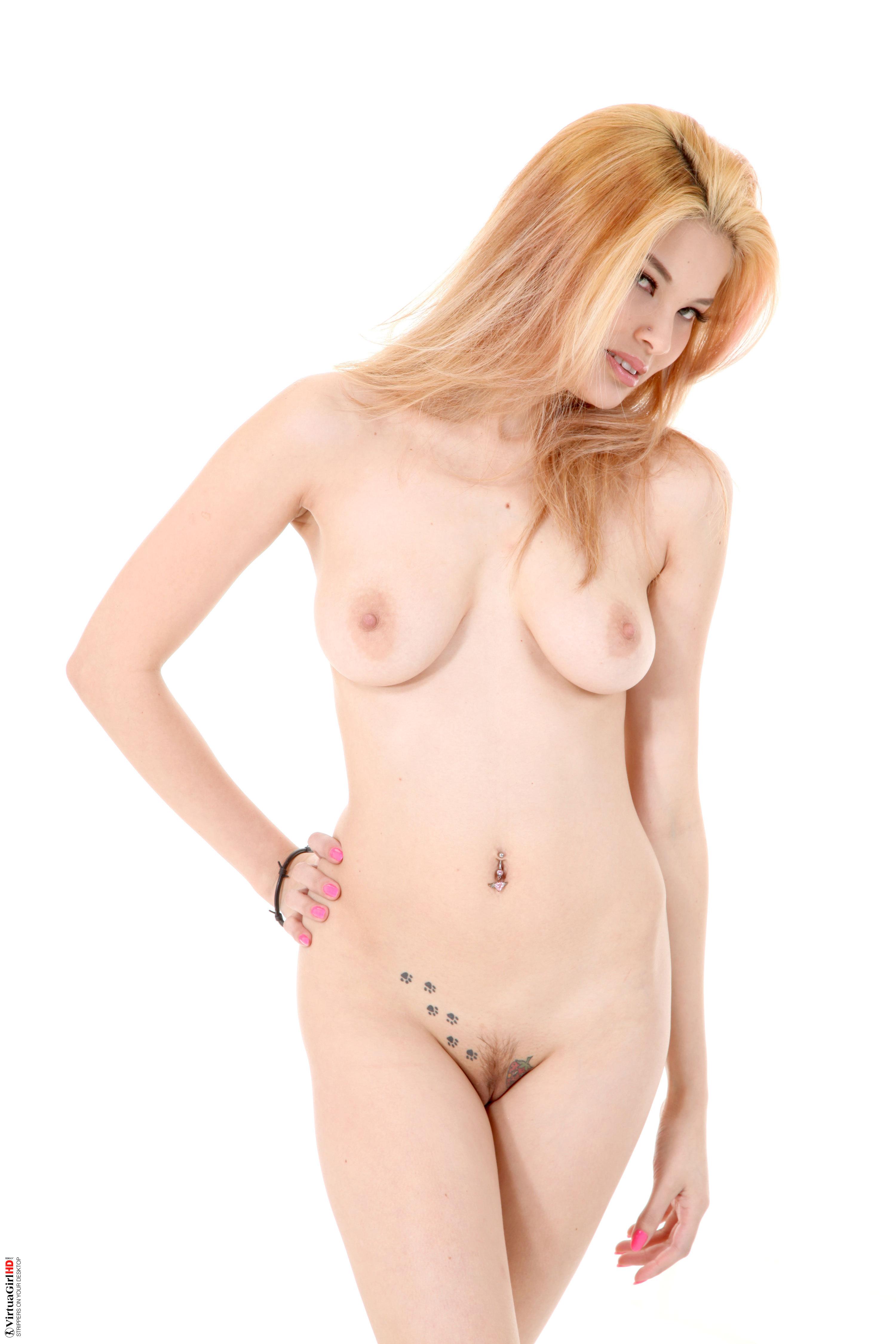 girls aloud stripping