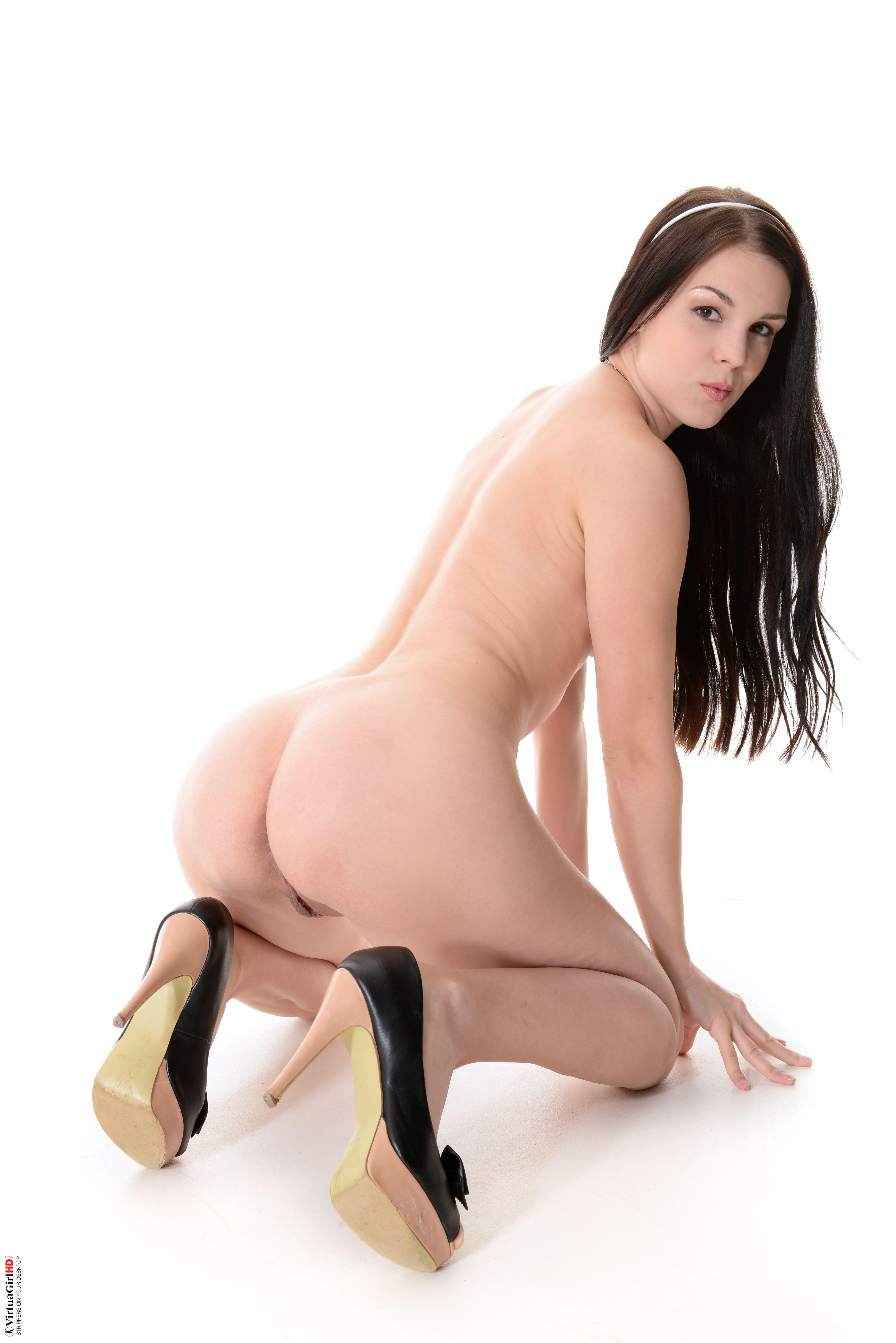 free desktop stripper