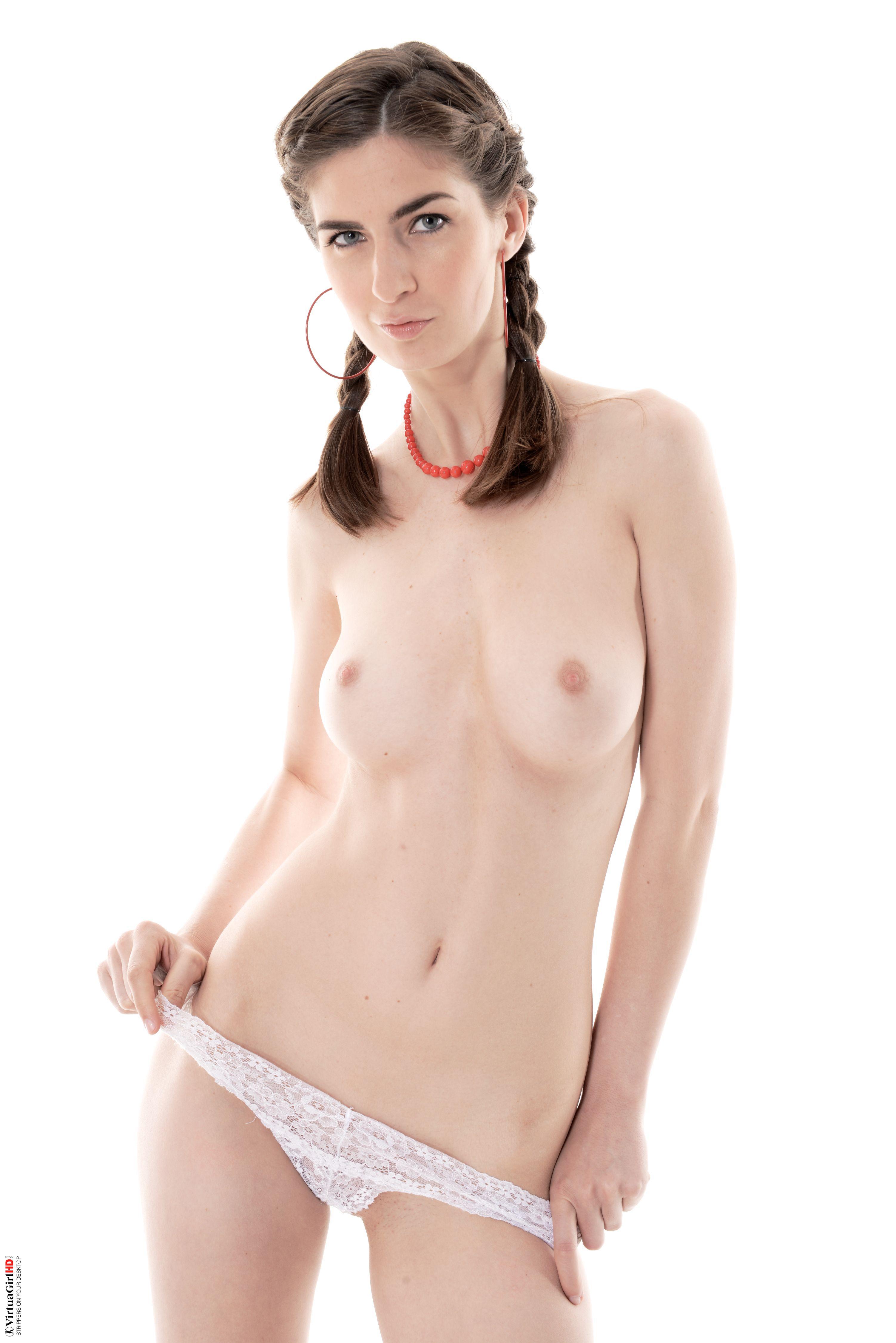 girls stripping and having sex on girls
