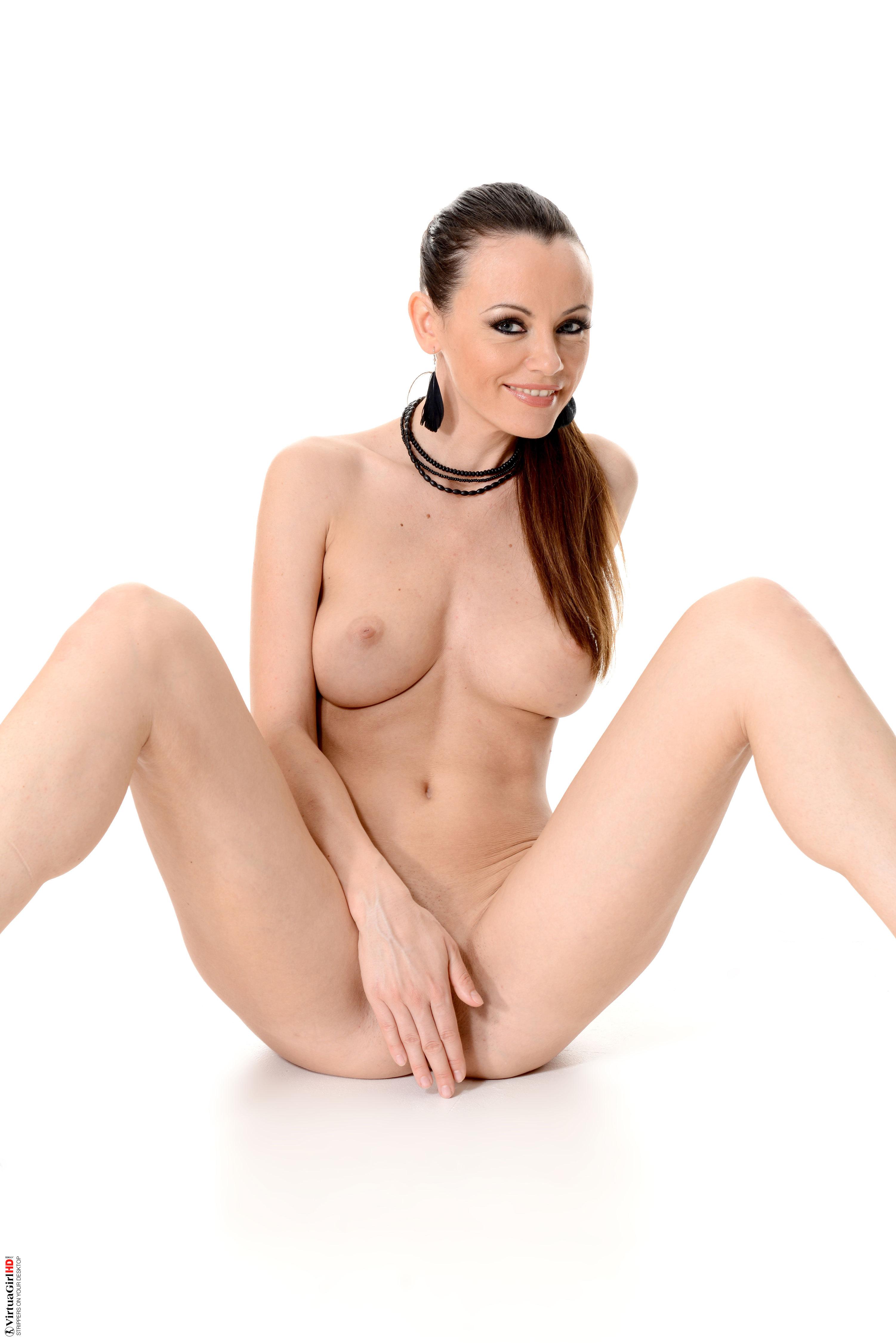 nude girls stripping nude youjizz
