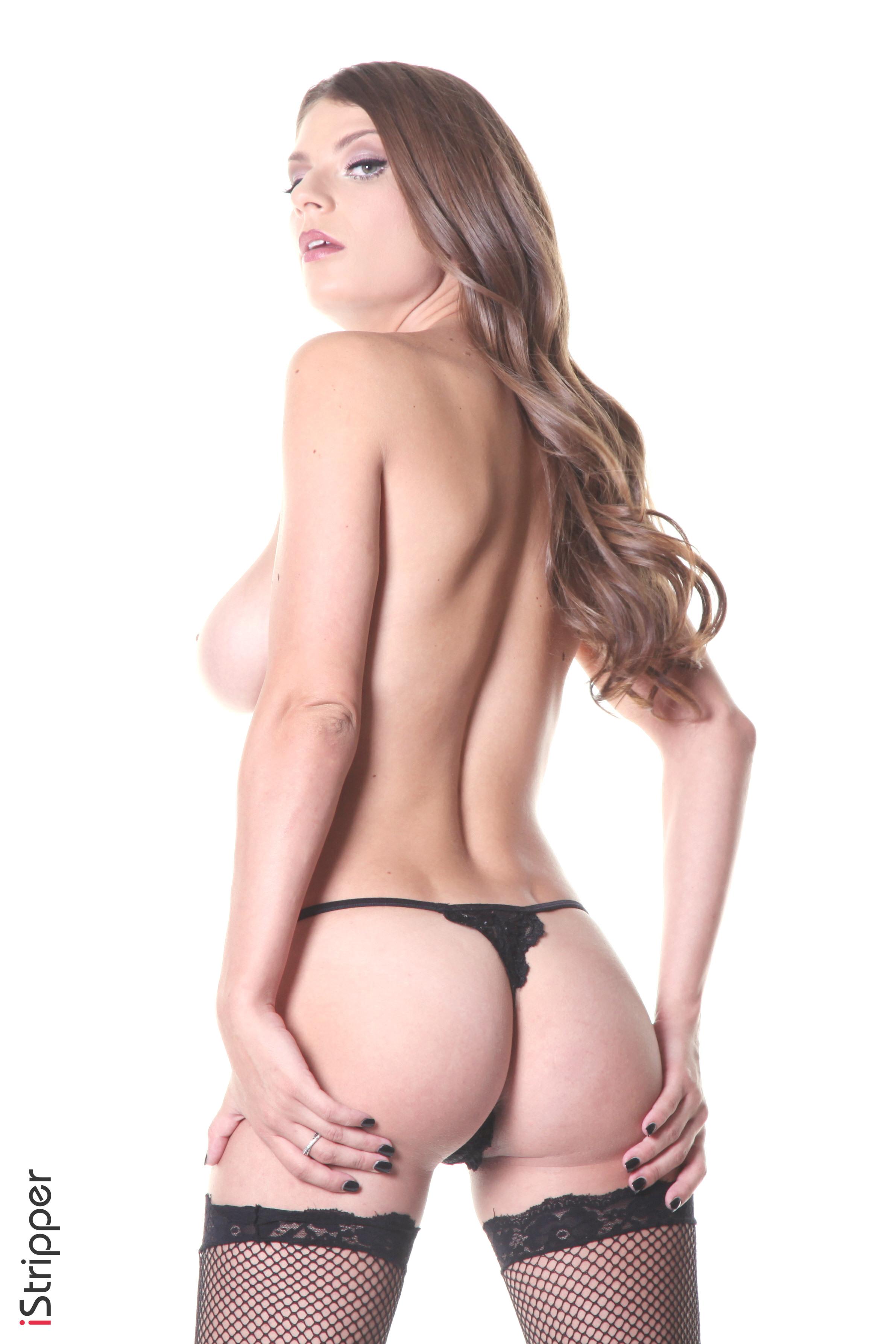 stripping-struggling-girls