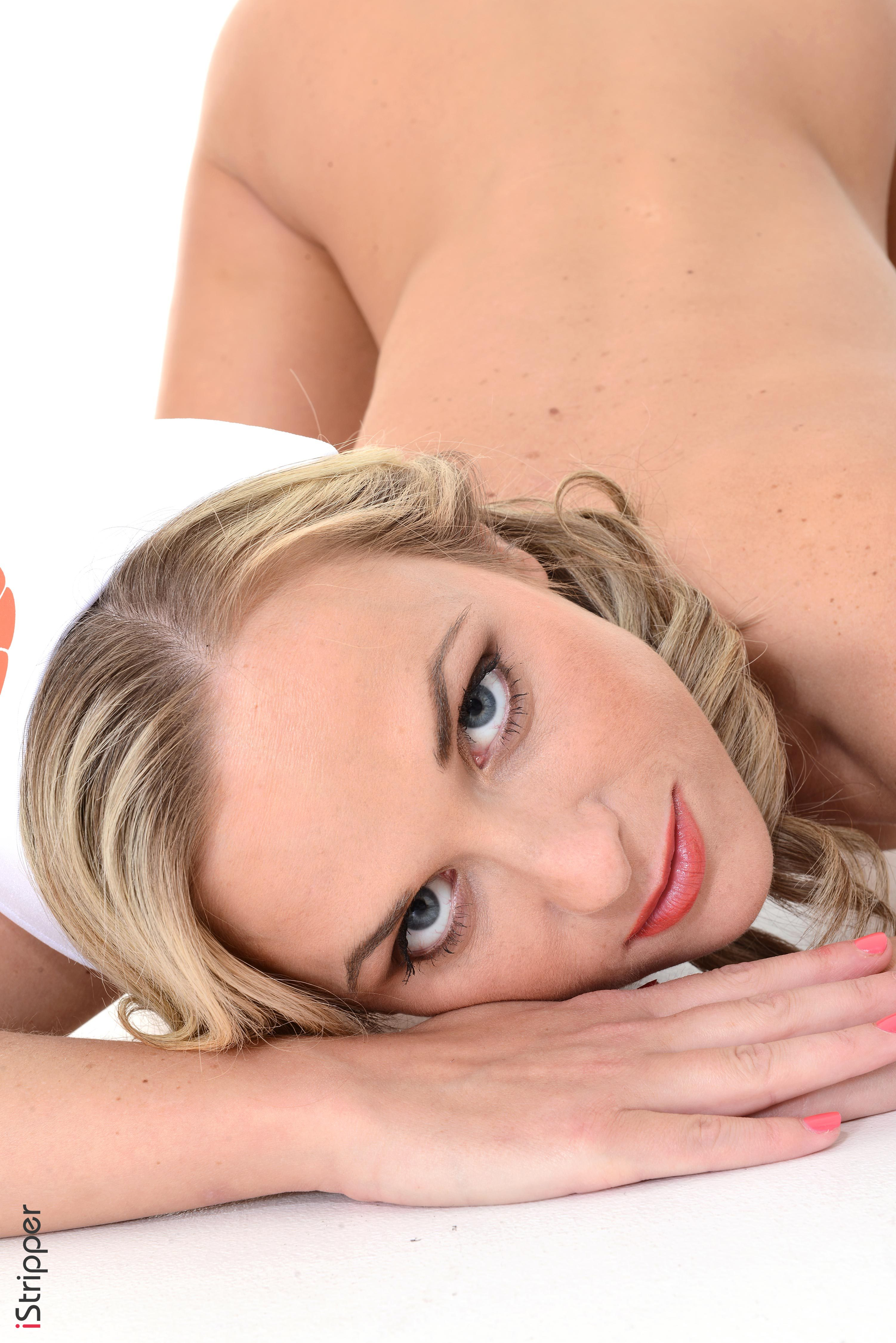 harley quinn desktop stripper
