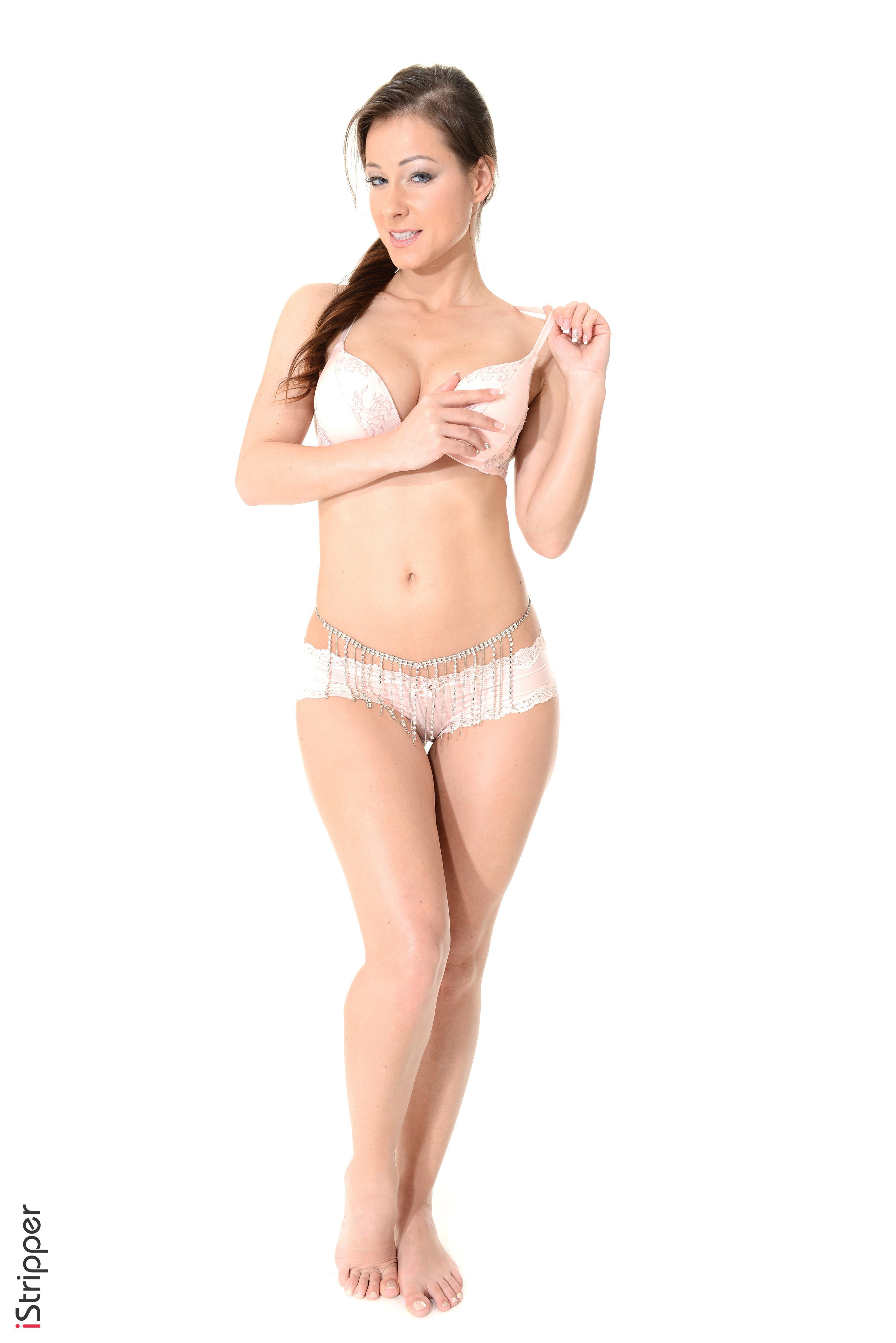 desktop stripper pic