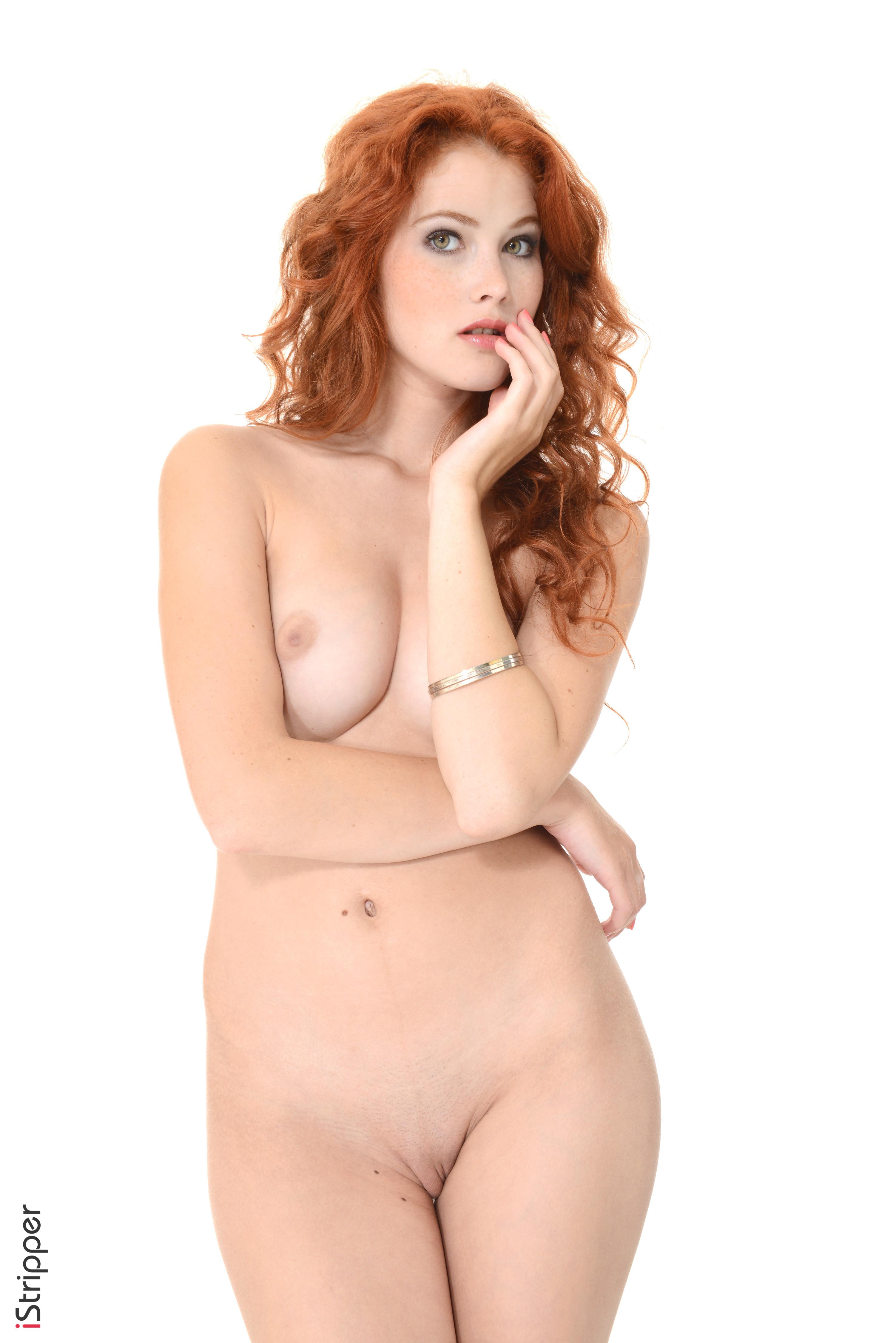 sexy girls stripping