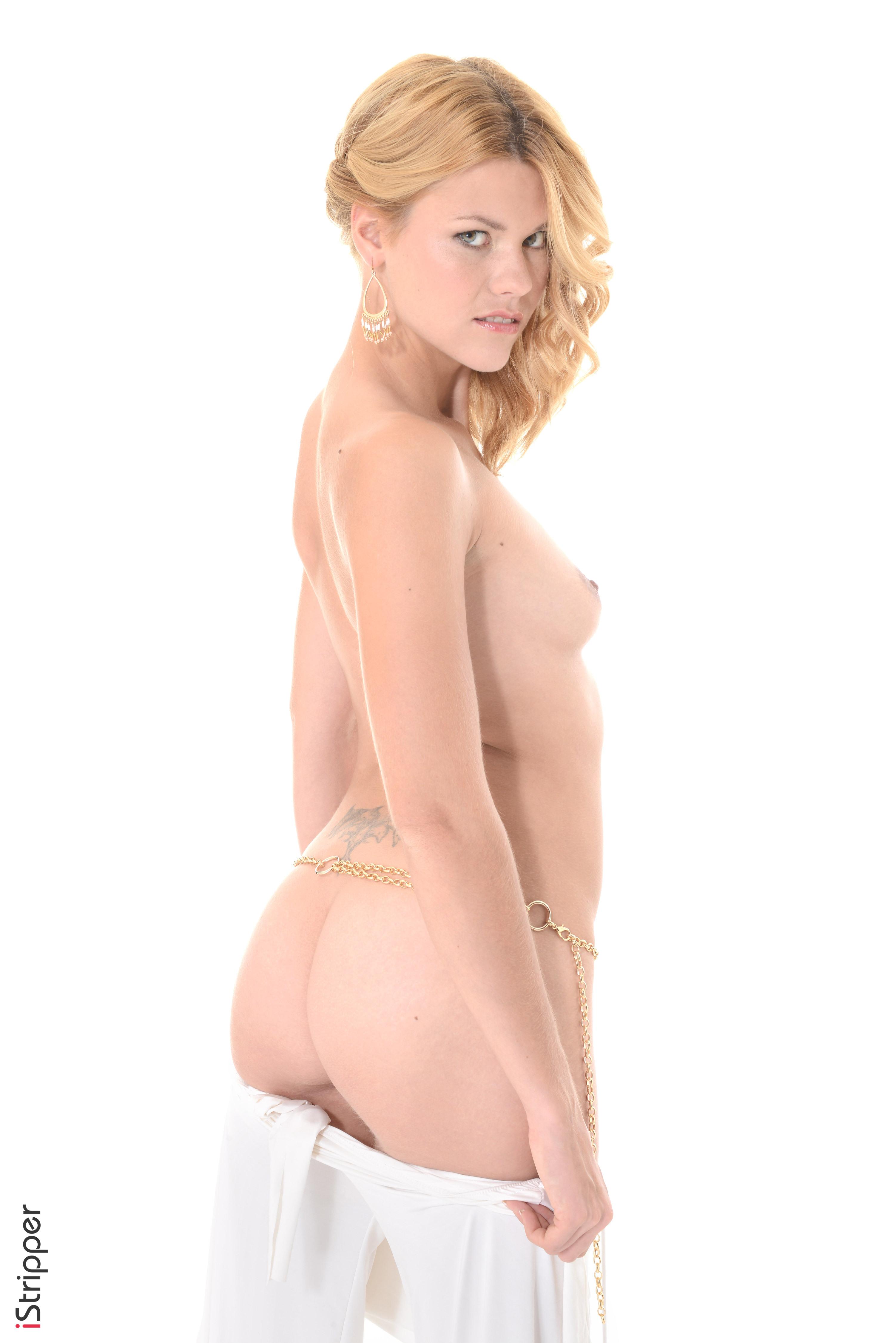 big boob asian american girls stripping naked