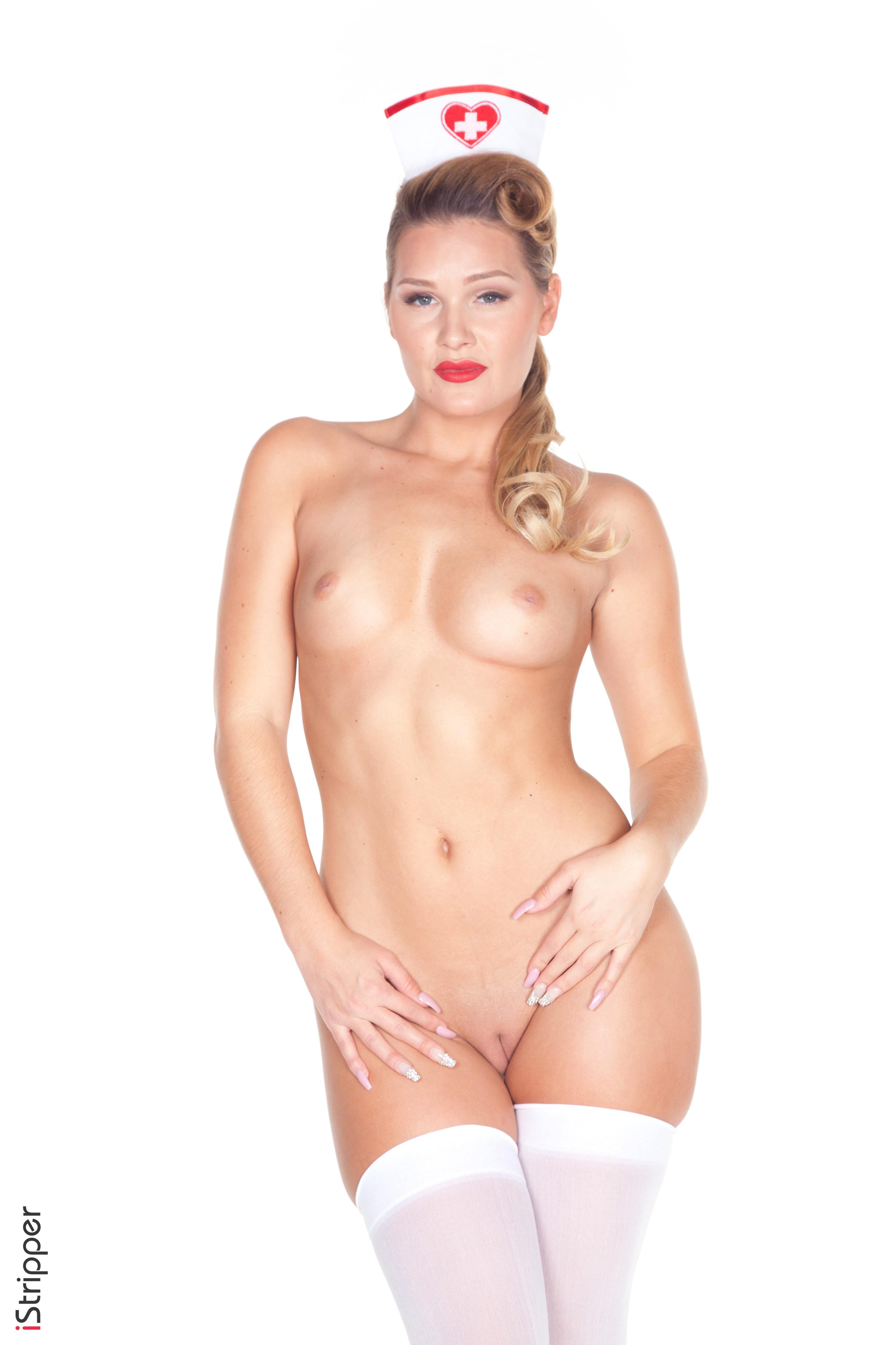 cute asian girls stripping down nude porn