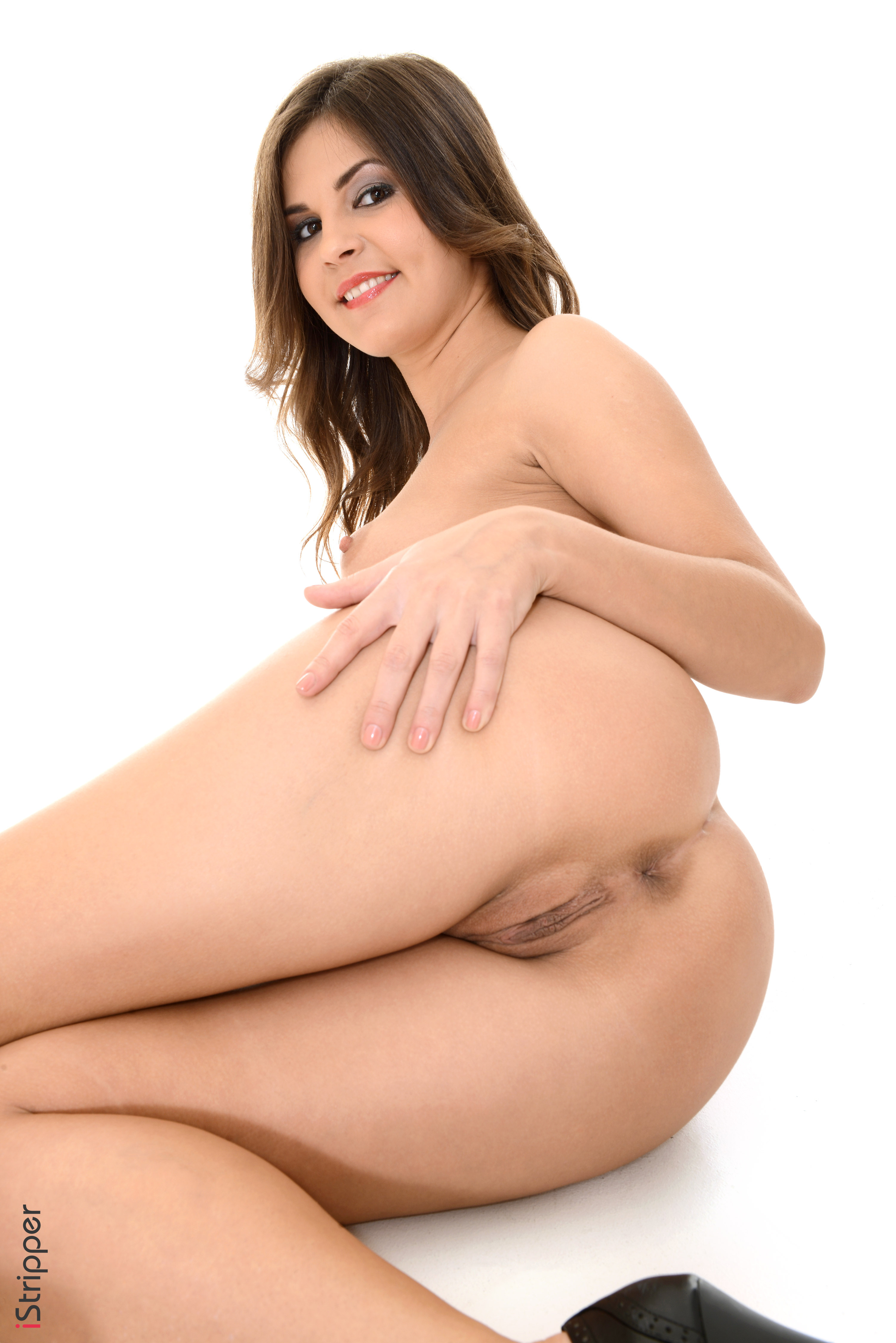 porn girls stripping first time