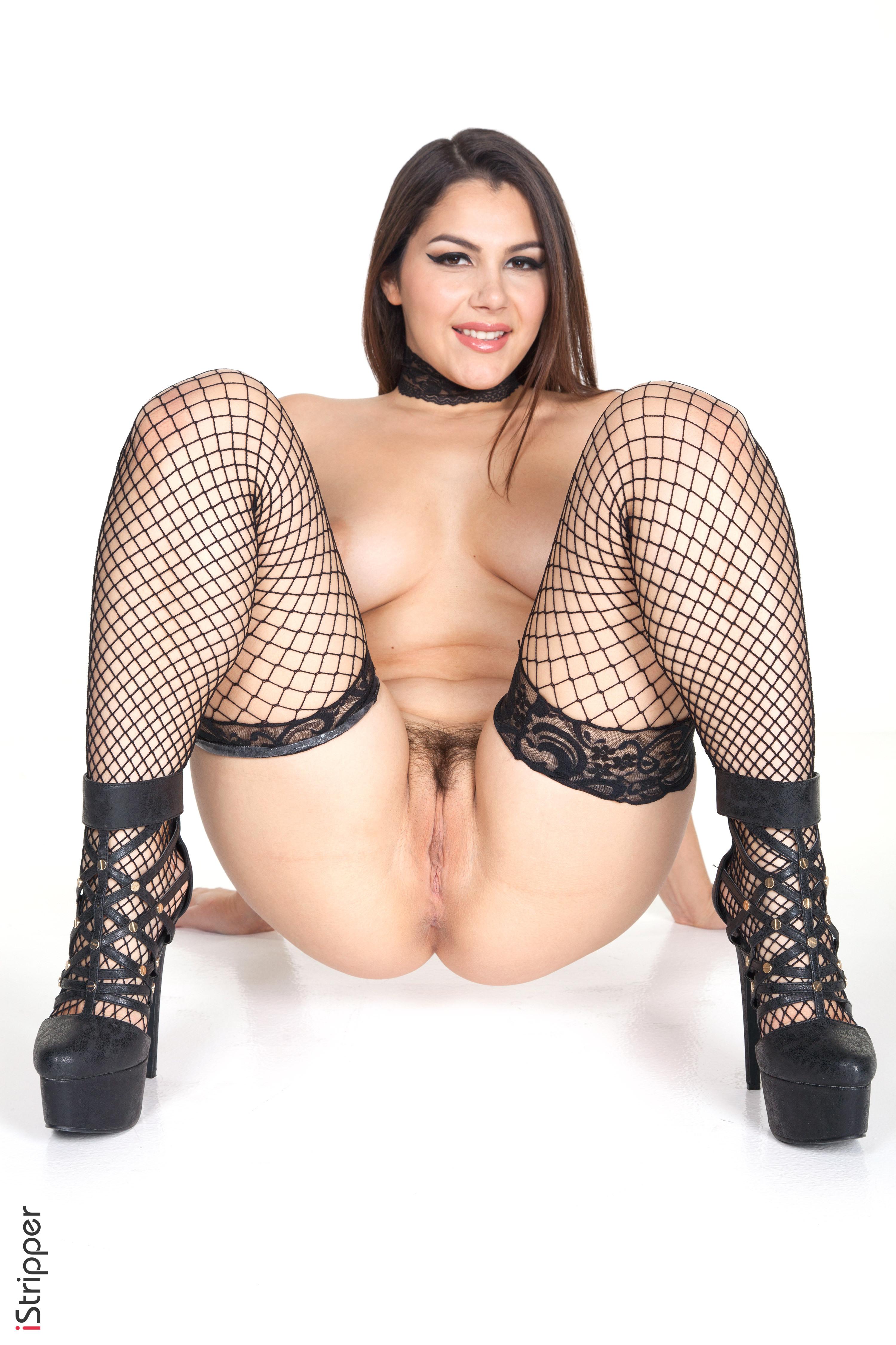 hot girls stripping videos