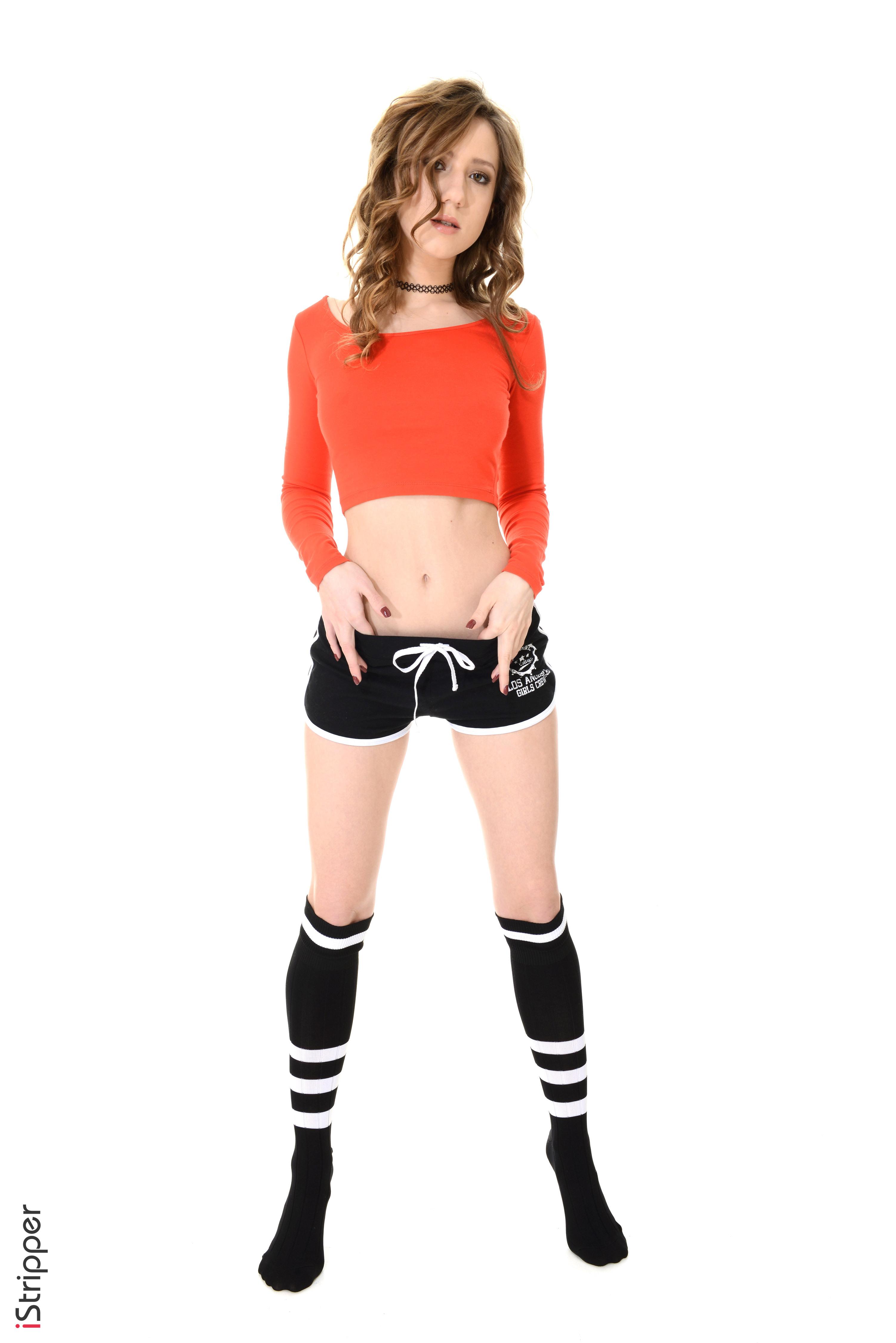 nude teen girls stripping