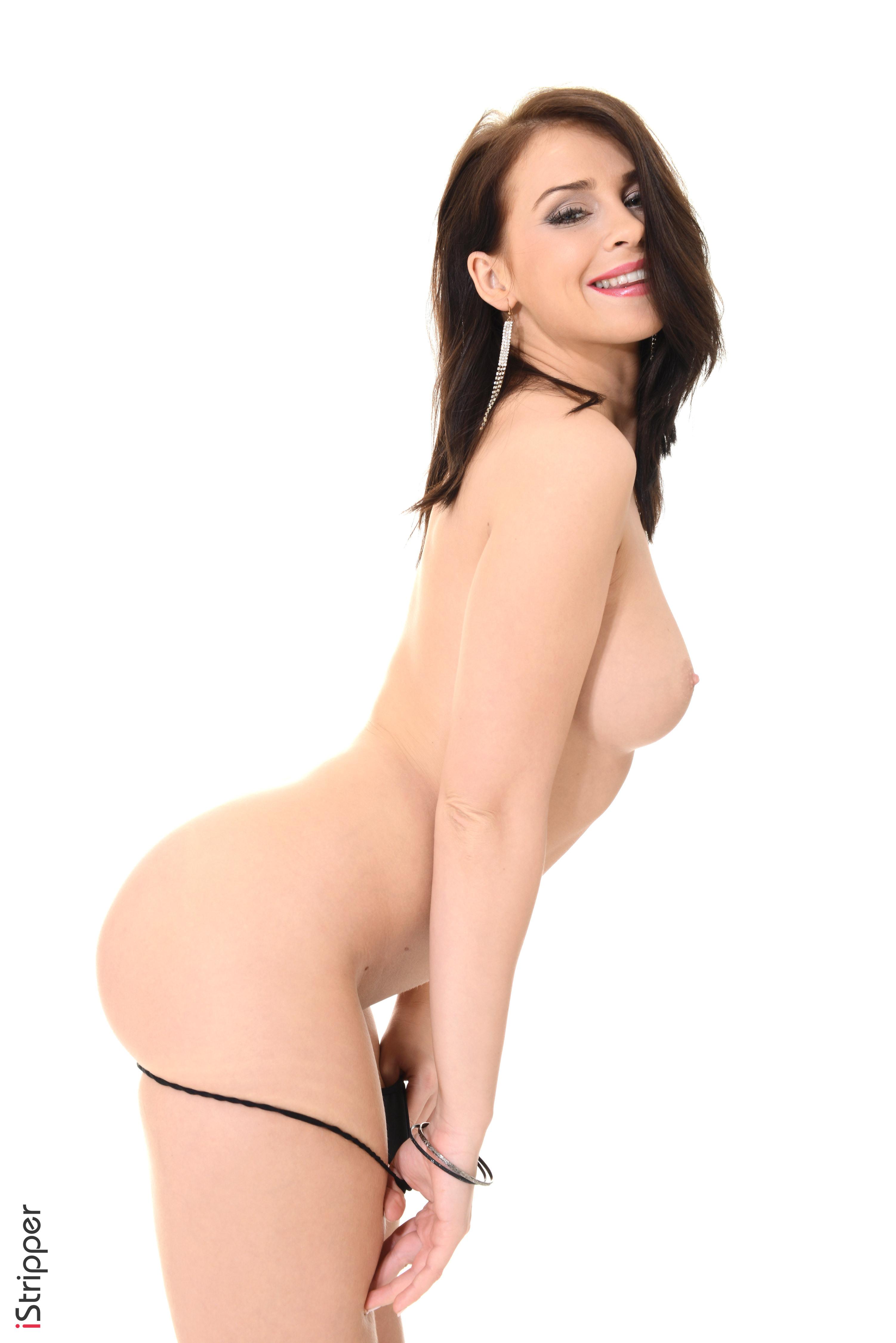 hot girls stripping gif