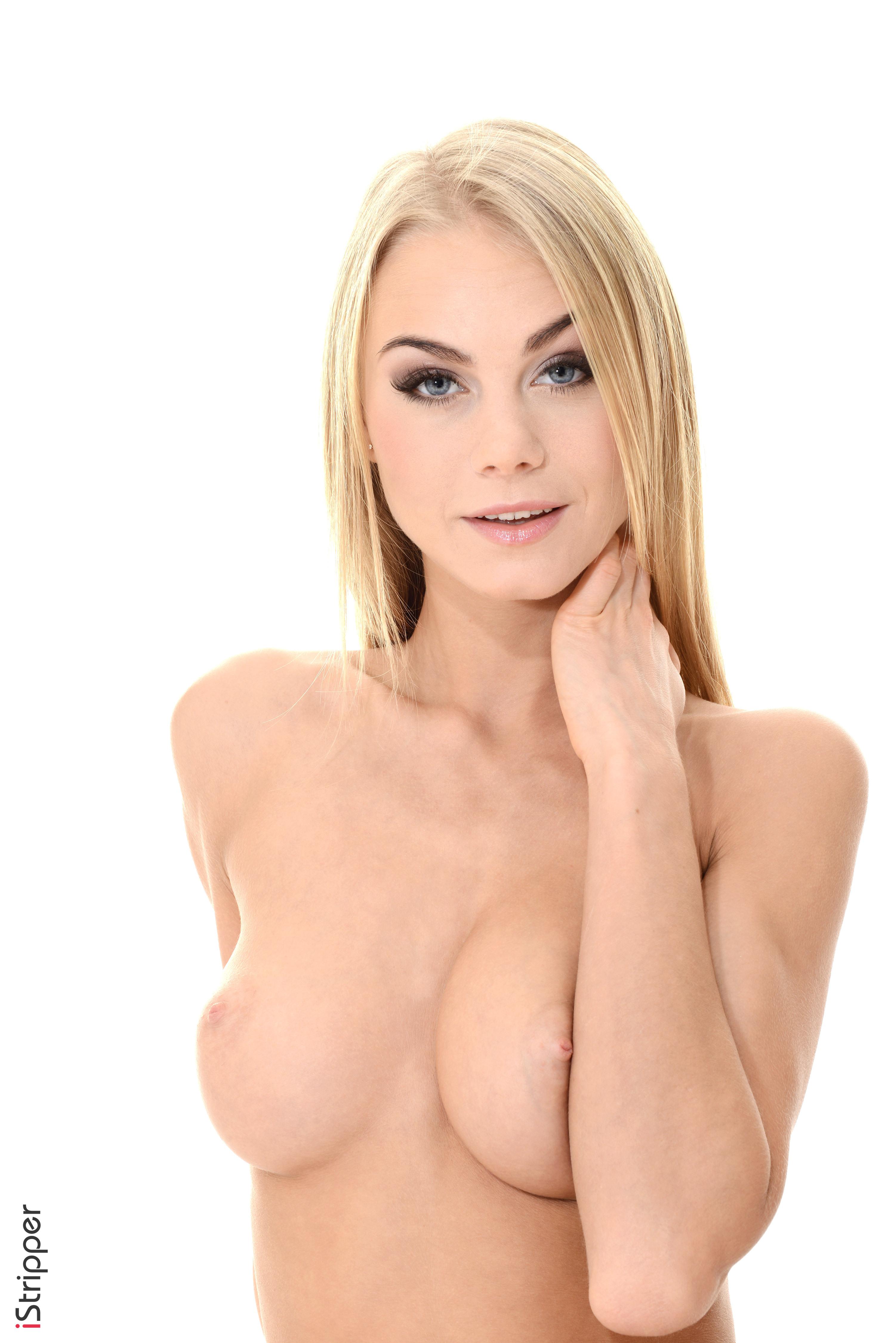 desktop stripper all models free